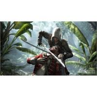 Assassin's Creed İv'ün Sistem Gereksinimleri Açıkl