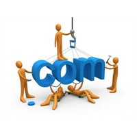 Sınıf Web Siteleri