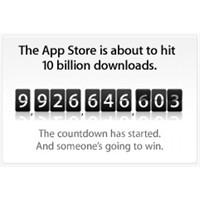 App Store'daki En Popüler Uygulamalar
