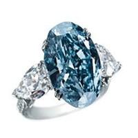 Dünyanın En Pahalı Mücevherlerini Biliyor Musunuz?