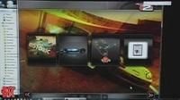 Rfactor 2 Yeni Ekran Görüntüleri