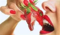 Sebze Ve Meyve İle Cilt Bakımı
