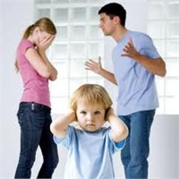 Boşanma Olayını Kolay Atlatmanın Yolları