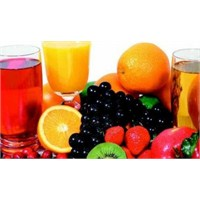 Hangi Meyve Hangi Hastalığa İyi Gelir?