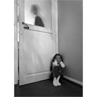 Aile İçi Şiddete Yönelik Önlemler