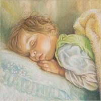 1 Yaş Sonrası İçin Uyku Eğitimi