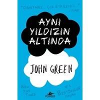 Aynı Yıldızın Altında - John Green | Kitap Yorumu