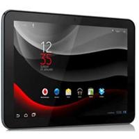 Vodafone Smart Tab 10 Detaylı Ve Resimli İnceleme