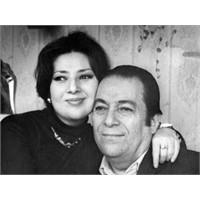 Reşid Behbudov - Nazende Sevgilim Yadıma Düştü