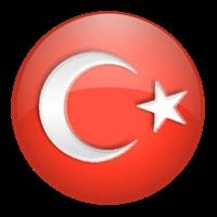 Guinness Rekorlar Kitabı ndaki Türkler
