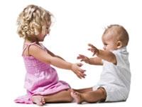 Bebeklerde Kıyafet Seçimi !