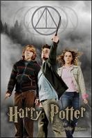 Harry Potter Ve Ölüm Yadigarları Filmi Fragmanı