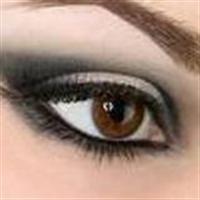 Göz Makyajınızda Püf Noktalar