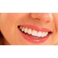 Diş Gıcırtısına Bitkisel Çözüm