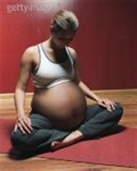 Hamilelikte Vajinadan Kan Gelmesi