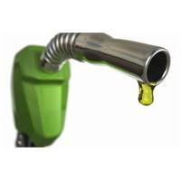Yakıt Tasarrufu İçin İlginç Öneri!