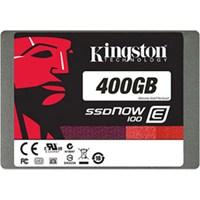 Kingston'ın Yeni Kurumsal Ssd' Si E100 Ssdnow