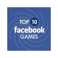 Türkiye'de En Popüler Facebook Uygulamaları