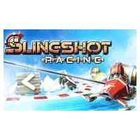 Haftanın Android Oyunu: Slingshot Racing
