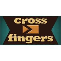 Cross Fingers Ücretsiz Mobil Puzzle Oyunu