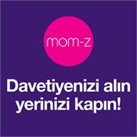 Yeni Çağın Anneleri: Mom-z