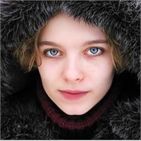 Kışın Cildinize Daha İyi Bakın