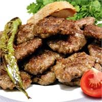 Trabzon Mutfağı / Trabzon Cuisine