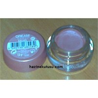 Maybelline Dream Touch Allık