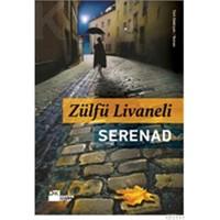 Zülfü Livaneli - Serenad