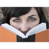 Başarmanın Anahtarı: Duygusal Zeka!...