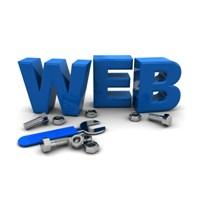 """""""Webmaster Forum"""" Çöplüğü!"""