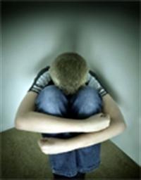 Sevgisizlik Hastalığa Neden Olabilir