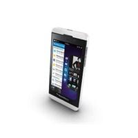 Yeni Blackberry Z 10 Satış Tahminlerini Aşacak