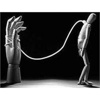 Ey Erk Sahibi: Özgür İnternetime Dokunma !!!