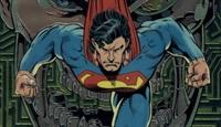 Superman Ve Yeni Rekor