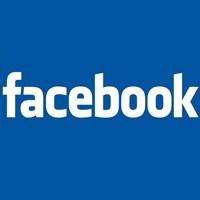 Facebook'taki Gizlilik Uyarısının Geçerliliği Yok!