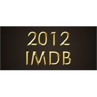 İlk Dört Ayda 2012'nin En İyileri