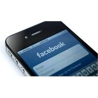 Apple, Facebook'la Barıştı
