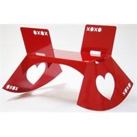 Aşk Sandalyesi
