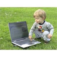 Güvenli İnternet Kullanımı İçin Tavsiyeler Kitabı