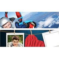 Profil Ve Kapak Fotoğraflarınızı Kendiniz Ayarlayı