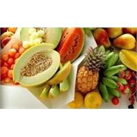 Şeker Hastalığına Karşı Bitkisel Çözüm