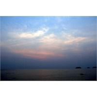 Fil Adası: Koh Chang