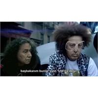 En Güzel 15 Direniş Şarkısı – Gezi Parkı