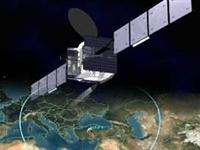 İlk Yerli Uydu Uzaya Gönderiliyor