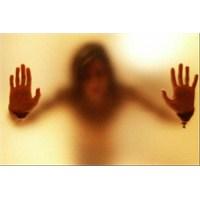 Ruhları Havai Heves Bedenler…