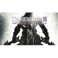 Darksiders 2-sistem Gereksinimleri