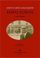 Kemal Kurda