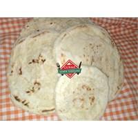 Bazlama Tarifi - Gurme