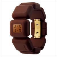 """Odm Chocolatte Block """"Çikolata Saat"""""""